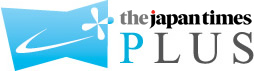 The JapanTimes PLUS